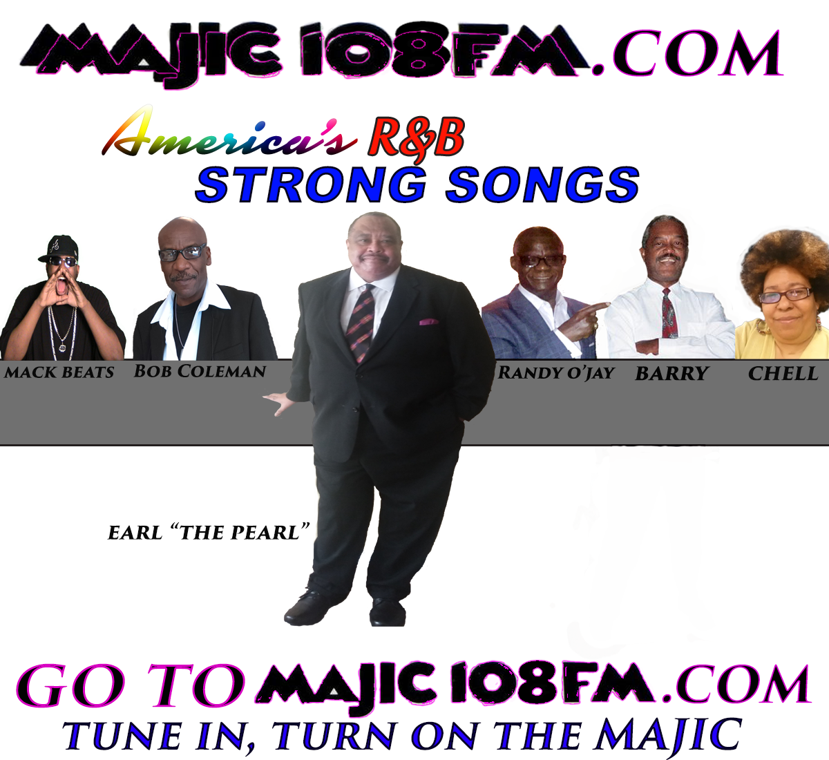 majic strong1a logo aab final1 test