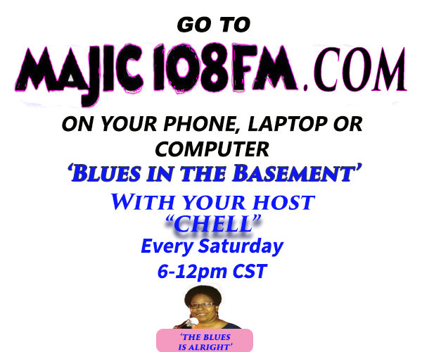 Blues in the basement1